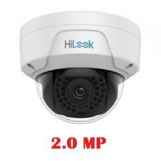 HLK-IPC-D120