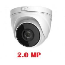 HLK-IPC-T620-Z