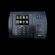 RFID TimeReccord S680