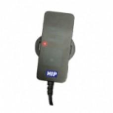 GPS-CMV7765